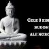 Feng Shui - Cele 8 simboluri buddhiste ale norocului