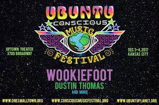 http://www.ticketmaster.com/search?ubuntu+conscious+music+festival&q=ubuntu+conscious+music+festival