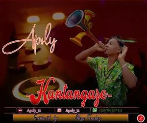 Download Audio | Apoly - Kanitangaze