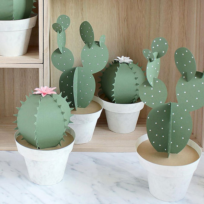 CRAFTS-cactus-de-papel-2