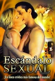 Scandalous Sex 2004 Watch Online