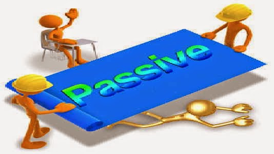 Contoh Kalimat Past Perfect Tense Active Dan Passive Belajar