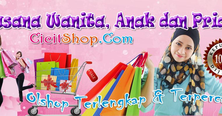 Contoh Desain Banner Toko Baju Anak - kumpulan contoh spanduk