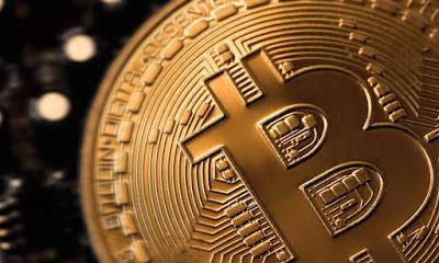 Korea Selatan Larang Mata Uang Bitcoin