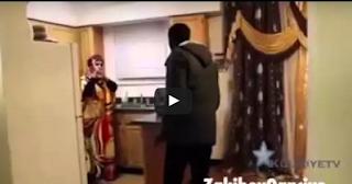 Daawo Yaabka Cusub Xalimo Jikada Bashal Kusamaynaysay IYo Waxa Kudhici Doono Amazing VIdeo