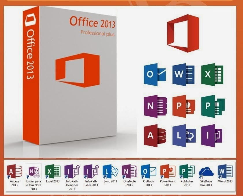 Todo windows free download microsoft office 2013 - Office publisher 2013 download ...
