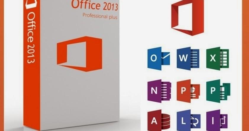 manual de office 2013 pdf
