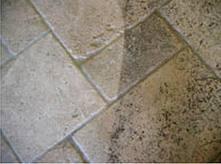 Vinegar Based Carpet Cleaning Solution