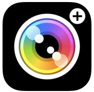 Camera__on_the_App_Store 10 Perfect Images Apps for iPhone 2017 Technology