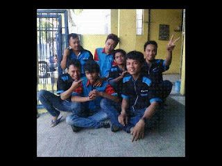 http://kacafilmpanggilan.blogspot.co.id/