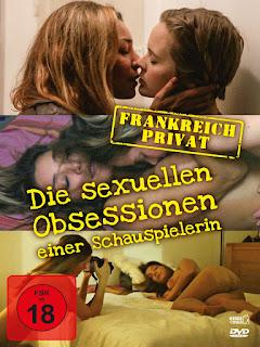 Frankreich Privat sexuellen obsessionen (2014)