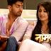 Shweta reveals that Neil still loves Juhi and not Avni In Star Plus Naamkaran