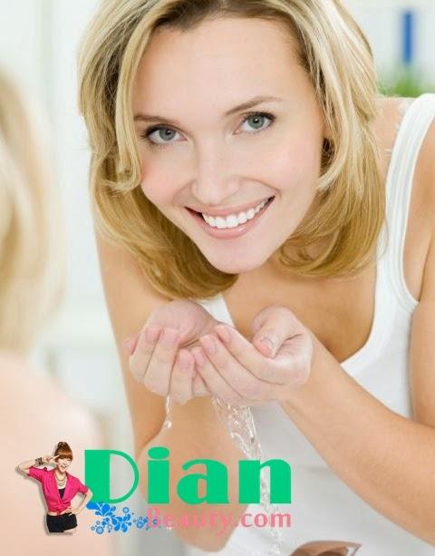 Cara Memilih Sabun Muka yang sesuai Jenis Kulit Wajah