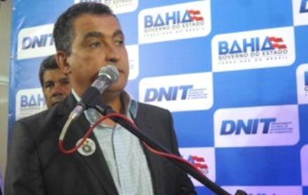 Governo da Bahia lança programa Primeiro Emprego com nove mil vagas até 2018
