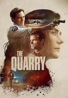 The Quarry - HDRip Dual Áudio