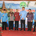 Gubernur  Bali Ajak Paguyuban Pasundan Ikut Jaga Kebhinnekaan di Bali
