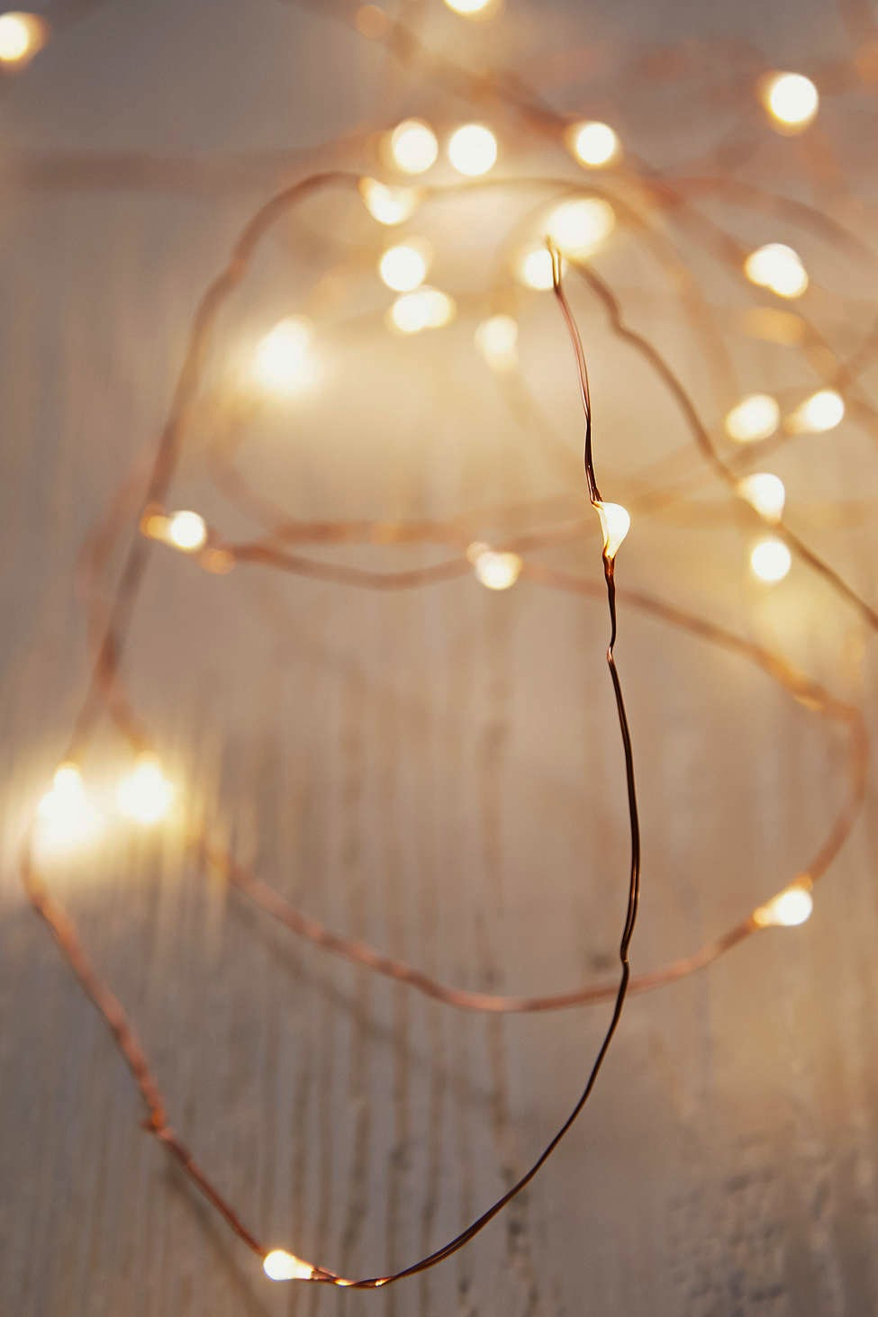 Christmas Lights  Cool Chic Style Fashion