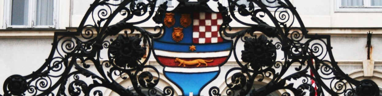 Croatian Institute of History