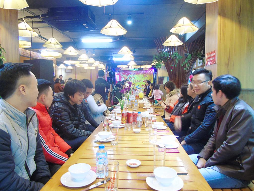 Toàn cảnh công ty việt tâm đức http://viettamduc.com - ảnh Dương Văn Bốn -thầy Dương vui tính