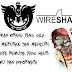 Sniffing Dengan Wireshark di KaliLinux
