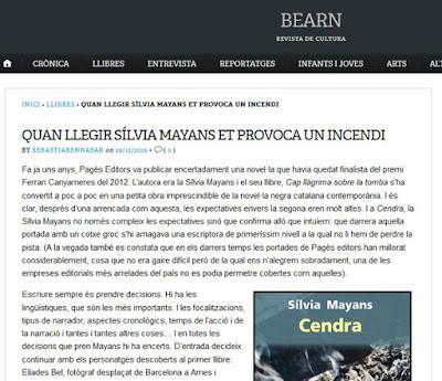 https://revistabearn.com/2016/12/25/quan-llegir-silvia-mayans-et-provoca-un-incendi/