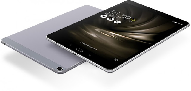 ZenPad-3S-10-LTE-Z500KL-2