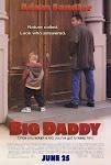 Người Cha Vĩ Đại - Big Daddy