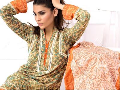 al-zohaib-sunshine-bloom-winter-cotton-silk-collection-2016-full-catalogs-9
