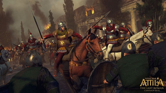 total-war-attila-pc-screenshot-www.ovagames.com-2