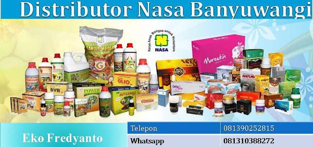 http://www.produknaturalnusantara.com/distributor-nasa-banyuwangi-jawa-timur/