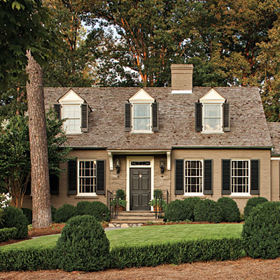 Homes On Pinterest Cape Cod Homes Wrap Around Porches