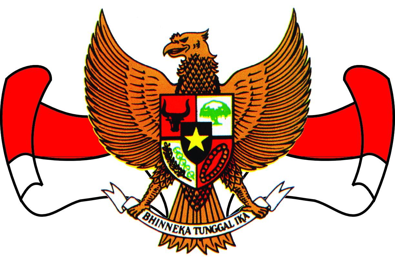 Tips Dan Trik Download Lagu Garuda Didadaku Netral