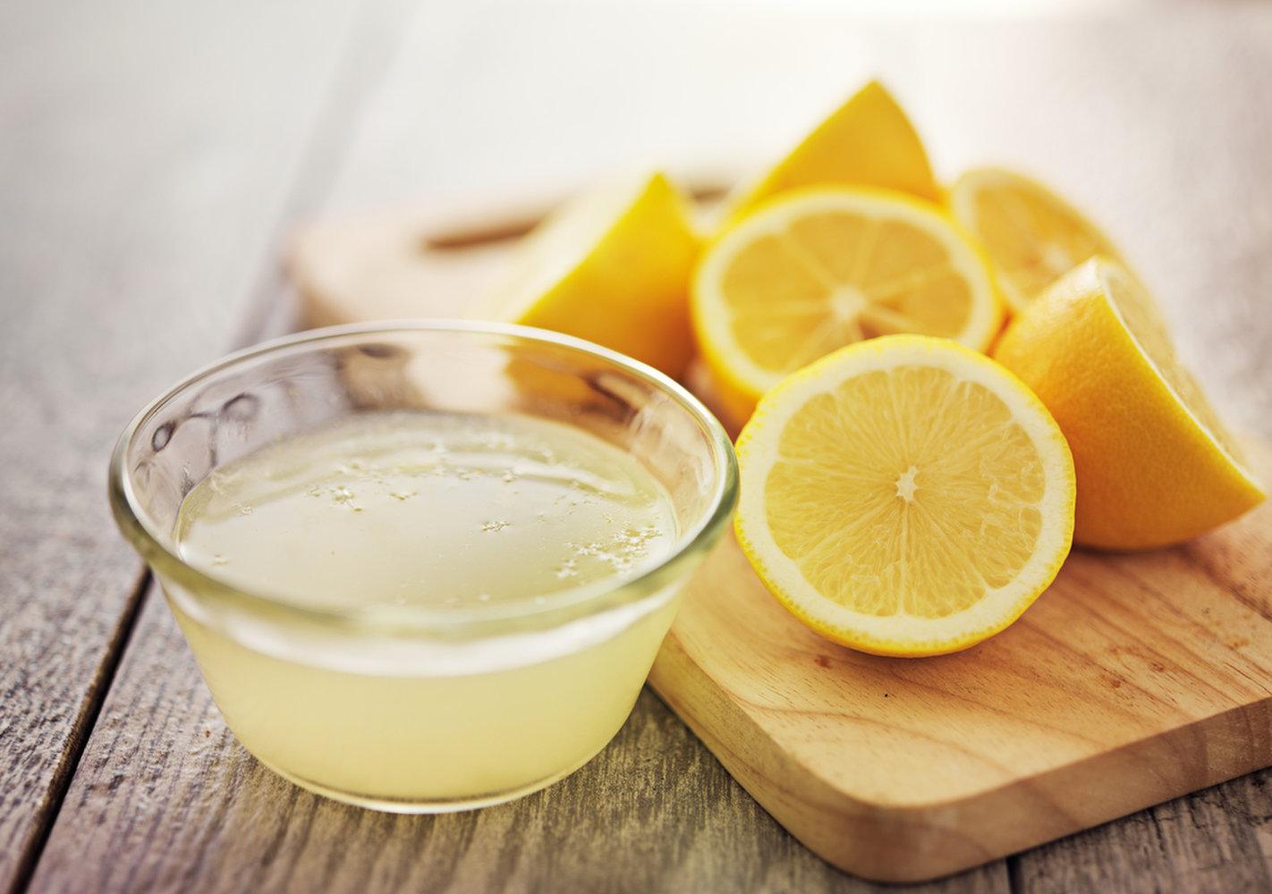 Manfaat-Lemon-Untuk-Rambut,-Kulit,-Diet-dan-Maag