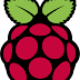 A new Linux Malware targets Raspberry Pi devices to mine Cryptocurrency