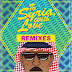 Remix EP // Omar Souleyman - TO SYRIA, WITH LOVE (REMIXES)