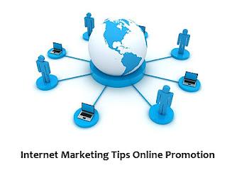 online-brand-promotion