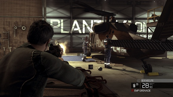 tom-clancys-splinter-cell-conviction-pc-screenshot-www.ovagames.com-1
