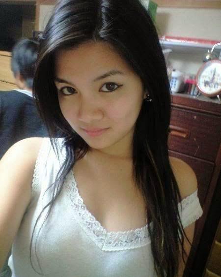 Wanita berjilbab mesum hot terbaru Pic 21 of 35