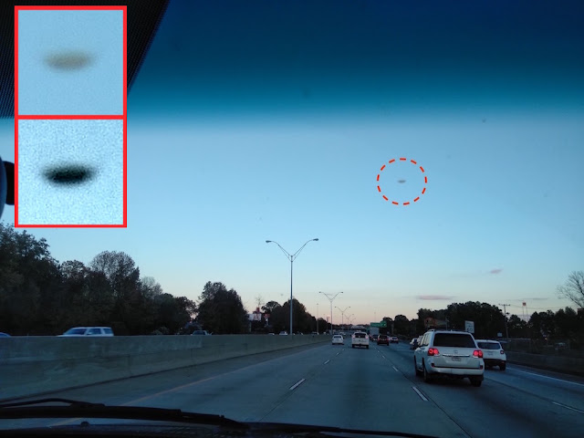 UFO News ~ Triangle UFO Over Freeway In Charlotte, N Carolina plus MORE Charlotte%252C%2BNorth%2BCarolina%252C%2Bcrater%252C%2Bmoon%252C%2Blunar%252C%2Bcool%252C%2Bwth%252C%2Bsurface%252C%2Bapollo%252C%2Bmap%252C%2Btop%2Bsecret%252C%2Bamerican%252C%2BUSA%252C%2Bmilitary%252C%2Bhack%252C%2Bhackers%252C%2Bnews%252C%2Bmedia%252C%2Bcnn%252C%2Bbase%252C%2Bbuilding%252C%2Bstructures%252C%2Ba11