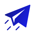 Telegram web, Telegram Channels, Telegram Groups, Telegram Guide