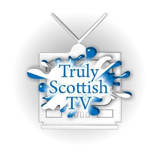 http://www.trulyscottishtv.com
