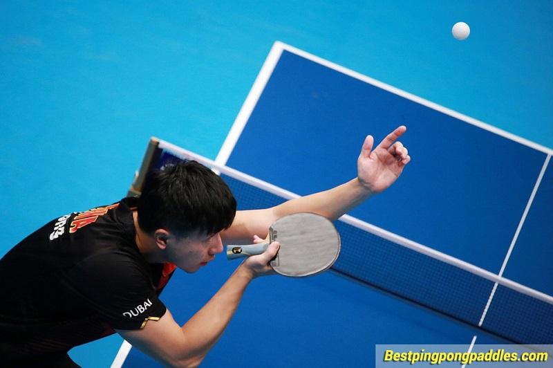 table-tennis-960_720.jpg