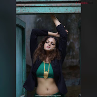 Radhica Dhuri Sizzling Fashion Model Stunning Pics   .xyz Exclusive 014.jpg