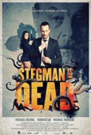 Watch Stegman Is Dead Online Free 2017 Putlocker