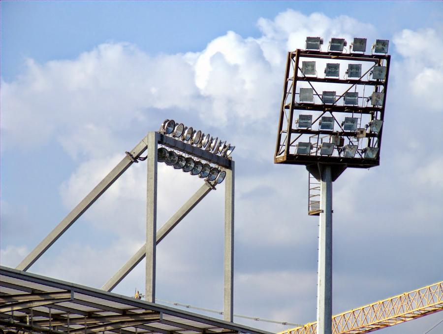 millerntor stadion amburgo st pauli