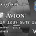 RBC Visa Infinite Avion不同开卡奖励异同详解