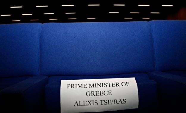 Αλέξης Τσίπρας, ο μεγαλύτερος φοροεισπράκτορας στην Ιστορία