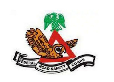 Federal Road Safety Recruitment – FRSC Application form 2017