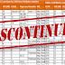 فيفري 2017: حذف عشرات المجلات من قاعدة بيانات سكوبس