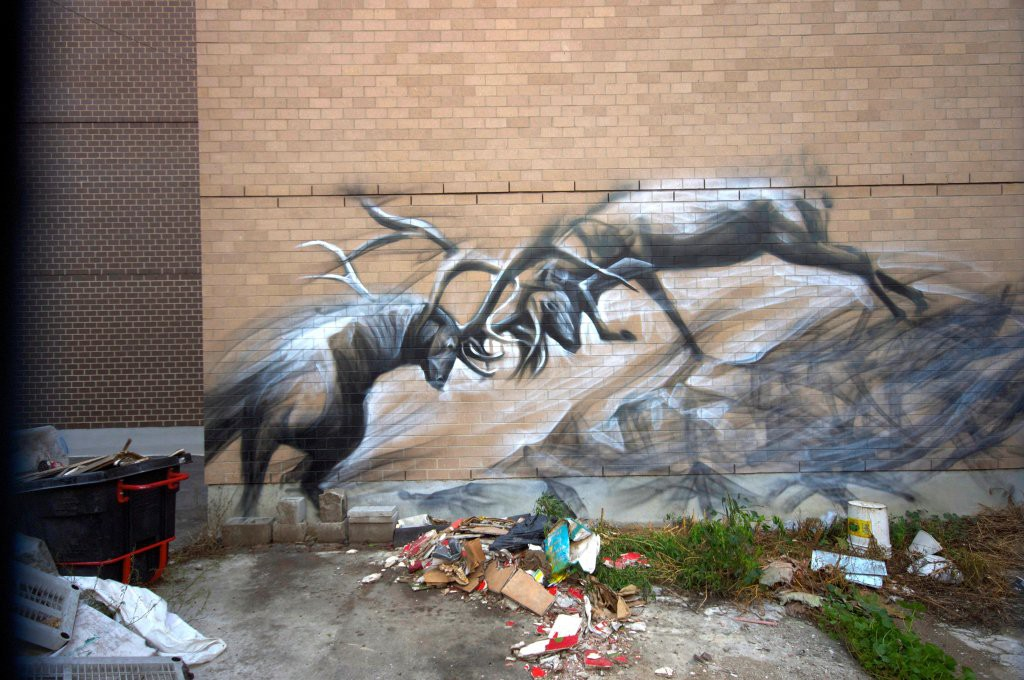 16-Hollow-Horns-Aaron-Li-Hill-Street-Art-Graffiti-and-Mural-Painting-www-designstack-co